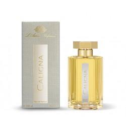Eau de Parfum CALIGNA