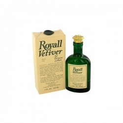 Eau de Toilette ROYALL VETIVER