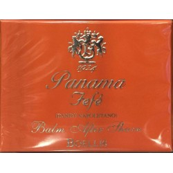 Balsamo Dopobarba PANAMA FEFE' -  BALM AFTER SHAVE