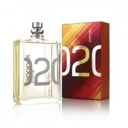 Eau de Parfum ESCENTRIC 02