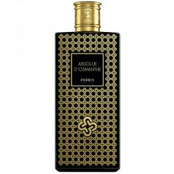 Eau de Parfum ABSOLUE D'OSMANTHE