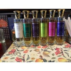 Eau de Parfum - AZIYADE