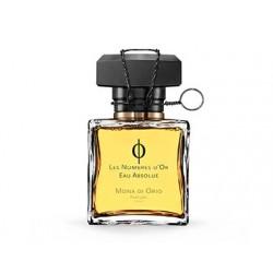 Eau de Parfum EAU ABSOLUE- Les Nombres d'Or