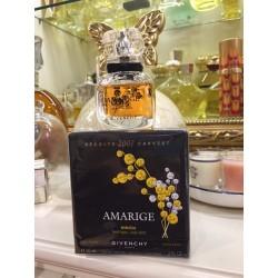 Eau de Parfum AMARIGE MIMOSA RECOLTE 2007