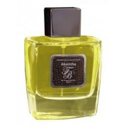 Eau de Parfum ABSINTHE