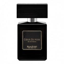 Eau de Parfum COEUR DE NOIR