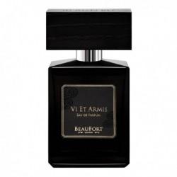 Eau de Parfum VI ET ARMIS