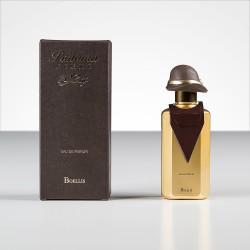 Eau de Parfum PANAMA 1924 BOELLIS