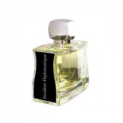 Eau de Parfum INCIDENT DIPLOMATIQUE