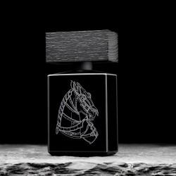 Eau de Parfum IRON DUKE