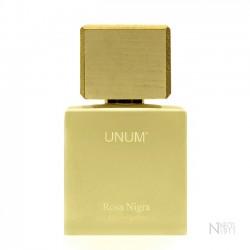 Estratto - Extrait de Parfum - ROSA NIGRA