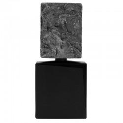 Estratto - Extrait de Parfum - OPUS 1144