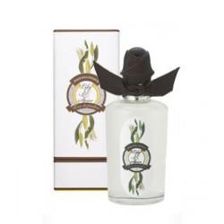 Eau de Parfum LILY & SPICE