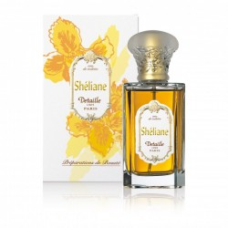 Eau de Toilette SHELIANE