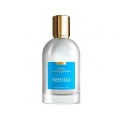 Eau de Parfum VANILLE PASSION