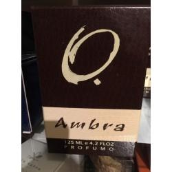 Eau de Parfum AMBRA