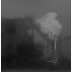 Estratto - Extrait de Parfum - NEBBIA FITTA