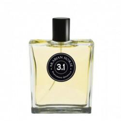 Eau de Parfum 3.1 - ARABIAN HORSE