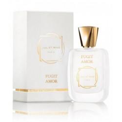 Eau de Parfum FUGIT AMOR