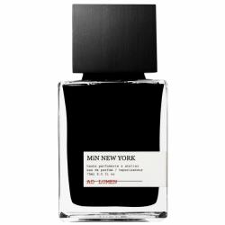 Eau de Parfum AD LUMEN - VOL.2 - CHAPTER 1