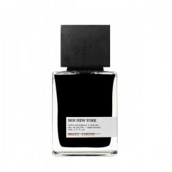 Eau de Parfum MAGIC CIRCUS - VOL.1