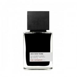 Eau de Parfum THE BOTANIST - VOL.1