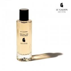 Eau de Parfum SPECIAL FOR GENTLEMEN
