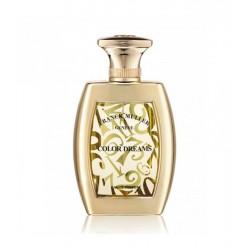 Eau de Parfum COLOR DREAMS