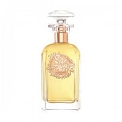 Eau de Parfum ORANGERS EN FLEURS