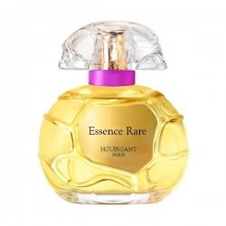 Eau de Parfum ESSENCE RARE
