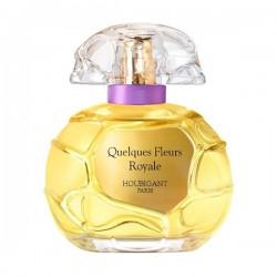 Eau de Parfum QUELQUES FLEURS ROYALE