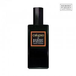 Eau de Parfum CALYPSO