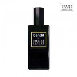 Eau de Parfum BANDIT