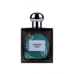Eau de Toilette CHINOTTO DARK