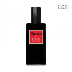 Eau de Parfum ALAMEDA