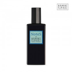 Eau de Parfum NOTES
