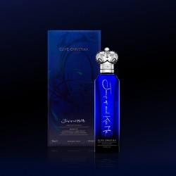 Eau de Parfum HEDONISTIC
