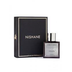 Estratto - Extrait de Parfum - SUEDE ET SAFRAN