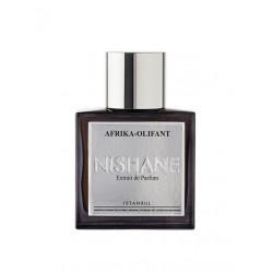 Estratto - Extrait de Parfum - AFRIKA-OLIFANT