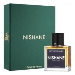 Estratto - Extrait de Parfum - FAN YOUR FLAMES
