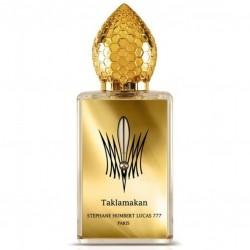 Eau de Parfum TAKLAMAKAN