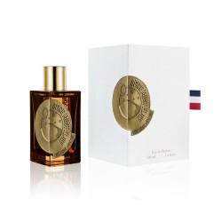 Eau de Parfum SPICE MUST FLOW