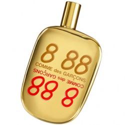 Eau de Parfum 8 88