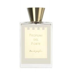Eau de Parfum VITTORIA APUANA