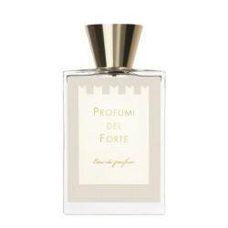 Eau de Parfum MYTHICAL WOODS
