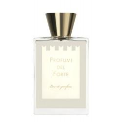 Eau de Parfum BY NIGHT NERO