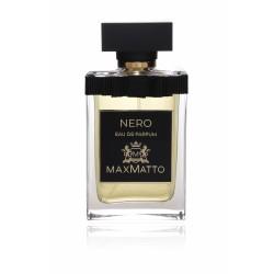 Eau de Parfum NERO