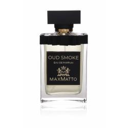 Eau de Parfum OUD SMOKE