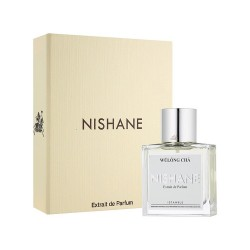 Estratto - Extrait de Parfum WULON CHA