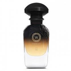 Eau de Parfum BLACK II